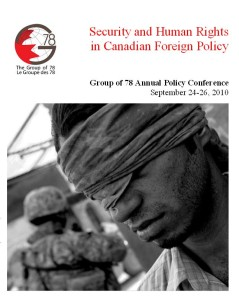 cover 2010 report