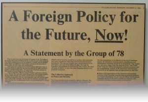 G78 original statement 2